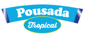 Pousada Tropical Prado